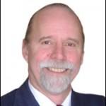 Dave Chomitz
